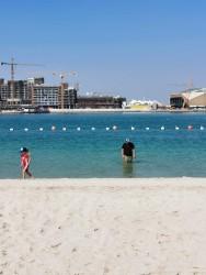 Al Muneera Beach