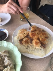 Beijing - our authentic Chinese go to